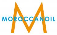 морокканоил, масло, купить, морокканскоемасло, приморскийрайон, спб, шампунь, кондиционер, средстводляволос