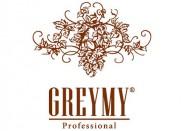 greymy, грейми, швейцария, выпрямление, волос, кератиновое, восстановление, купить, уход, маска, шампунь, сухой, кондиционер